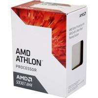 (Murah) AMD Bristol Ridge Athlon X4 950 3.5Ghz Up To 3.8Ghz Cache 2MB