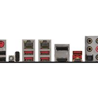 (Sale) MSI Z270 XPower Gaming Titanium (LGA1151, Z270, DDR4)