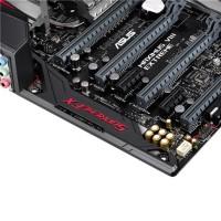 (Murah) Asus Maximus VIII Extreme (LGA1151,Z170, DDR4)