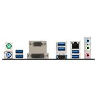 (Diskon) MSI B150M GAMING PRO (LGA1151, B150, DDR4)