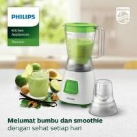 Philips Blender HR2057 HR2056 HR 2057