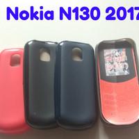 silikon nokia 130 new 2017