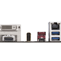 (Sale) Gigabyte GA-Gaming B8 (Socket 1151 KABY LAKE)