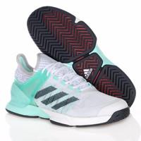 sepatu pria tenis tennis shoes adidas original 100% asli murah