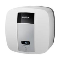 Modena CASELLA ES-15DR/ES 15 DR Water Heater Elektrik [15L - Putih]