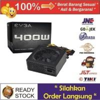 Promo!Power Supply EVGA 400W