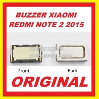 XIAOMI REDMI NOTE 2 2015 BUZ BUZZER BAZ SUARA MUSIK LOADSPEAKER 906198