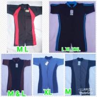 baju renang anak cowok size M,L,XL,XXL