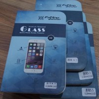 Tempered Glass Clear Fashion Huawei Honor Holly 3C Play