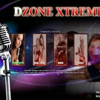 software karaoke dzone 8 extreme full versi