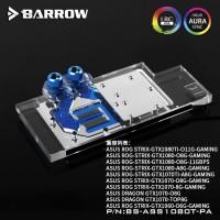 ASUS ROG STRIX GTX 1080TI/1080/1070/1060 GPU WB BS-ASS1080T-PA