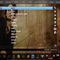 software karaoke dzone 8 extreme