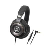 (Dijamin) Audio Technica ATH-WS1100is