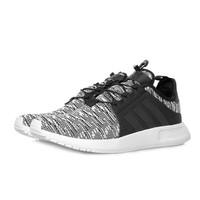 ADIDAS X_Plr - Black/Gray