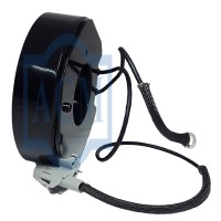 Spul Timor Doowon DOHC Twin Cam 12V / Twincam AC Mobil TC Magnet