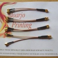 pigtail huawei b310 penguat sinyal modem huawei b310 pigtail b310
