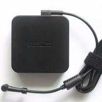 Original Adaptor Adapter Asus X550 X550D X550DP X550Z X550ZE 19V 4.74