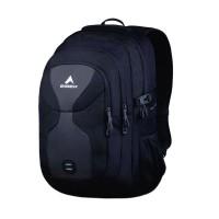 Eiger Tas Daypack Laptop 14 Inch Digi Vault - Hitam 100% Original
