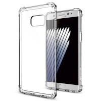 Spigen Galaxy Note FE/ Note 7 Case Crystal Shell Clear Crystal
