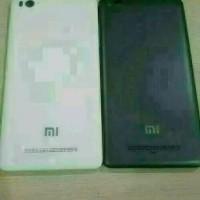 Backdoor Casing Kesing Tutup Baterai Xiaomi Mi 4i Mi4i Original