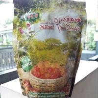 Gum Arabic Elnasr