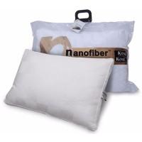 King Koil Nano Fiber Pillow Soft