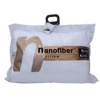 King Koil Nano Fiber Firm Pillow