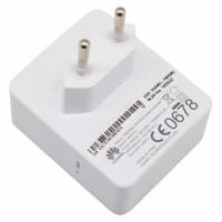 (Diskon) Huawei Wireless Range Extender Ws331c