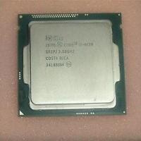 Processor intel core i3 4150 tray + fan ori 1150
