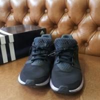 Sepatu Olahraga / Running Adidas Women Bounce 2.0 SECOND ORI MURAH