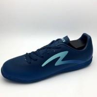 Sepatu Futsal Specs Original Eclipse IN Navy 400673 BNIB Murah