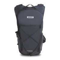 Tas Eiger Riding Hydro Backpack Fussion 10L