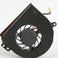 Kipas Cooling Fan Processor Laptop Dell Inspiron N4010 N3010 14R 1464