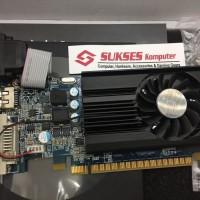 GALAX nVidia Geforce GT 730 1GB DDR5 64 Bit Berkualitas