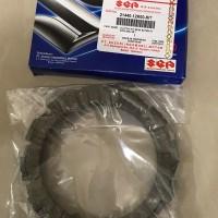 Kampas Kopling Satria Fu Injeksi Original Honda