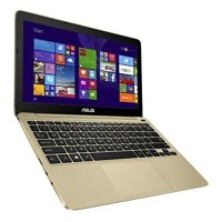 Asus A442UQ-FA048T - Intel Core i5-8250U - RAM 8GB - 1TB - WIN10