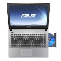 Asus A442UQ - Core i5 8250U - 8GB - HDD 1TB - Nvidia GeForce GT940MX 2
