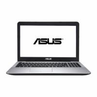 Asus X555QG-BX221T -AMD A12-9720P/8GB RAM/1TB HDD/15.6/Win10