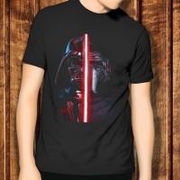 Starwars Star Wars Last Jedi Episode 8 11 Kaos T-Shirt TShirt T Shirt