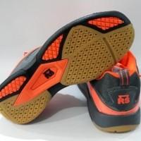 new RS Sirkuit 571 Sepatu Bulutangkis / Badminton Yonex