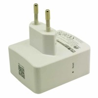 (Dijamin) Huawei Wireless Range Extender Ws331c