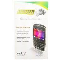 terbatas Limited Antigores Anti Glare Apple iPod Touch 5th Generation