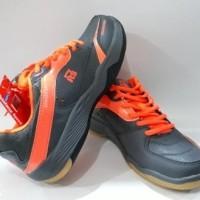 new RS Sirkuit 571 Sepatu Bulutangkis / Badminton