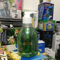 aquascape - pupuk cair micro wonder gro micro