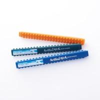 Artline Stix Brush Marker - Brush Pen