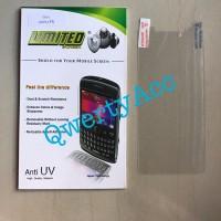 Anti Gores Glare Limited Oppo F5
