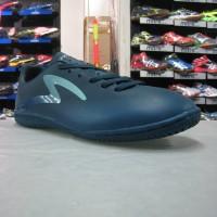 Sepatu Futsal Specs Eclipse IN - Navy Blue