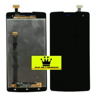 LCD Oppo Yoyo R2001 & Touchscreen BERGARANSI