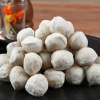 BASO BABI (250 gram perpak)