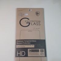 Anti Gores Tempered Glass Redmi Note 5A